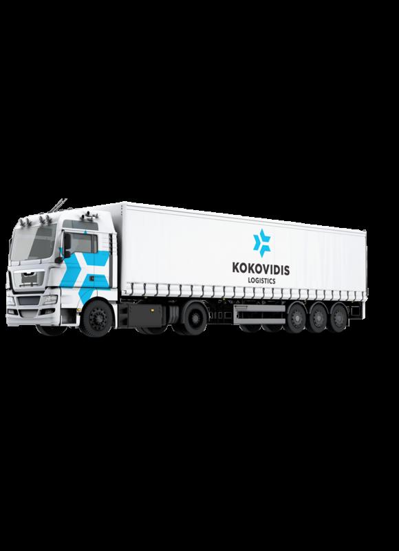 truck-mock